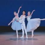 10th_recital_002