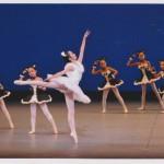 10th_recital_004