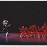 10th_recital_005
