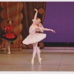 10th_recital_006