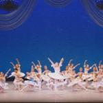 10th_recital_008